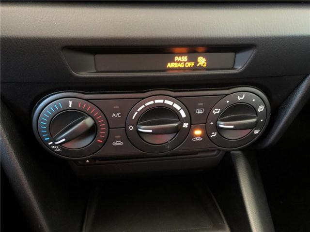 2015 Mazda Mazda3 GX (Stk: U3761) in Kitchener - Image 20 of 26