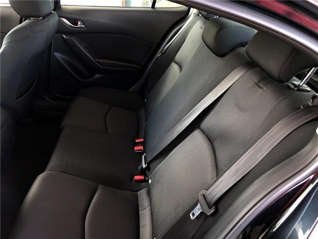 2015 Mazda Mazda3 GX (Stk: U3761) in Kitchener - Image 23 of 26