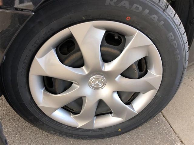 2015 Mazda Mazda3 GX (Stk: U3761) in Kitchener - Image 24 of 26