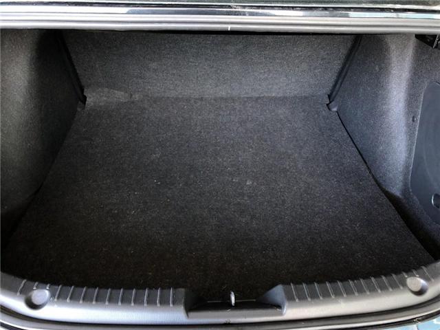 2015 Mazda Mazda3 GX (Stk: U3761) in Kitchener - Image 25 of 26