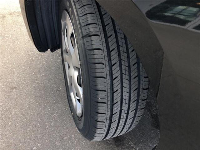2015 Mazda Mazda3 GX (Stk: U3761) in Kitchener - Image 26 of 26