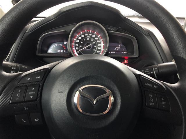 2016 Mazda Mazda3  (Stk: U3775) in Kitchener - Image 13 of 24