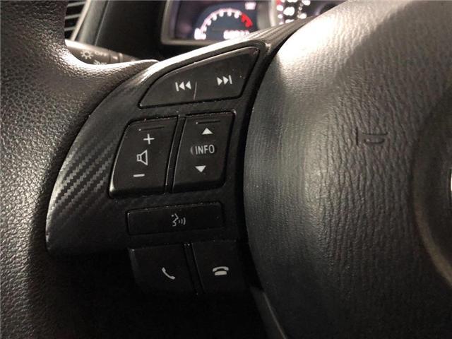 2016 Mazda Mazda3  (Stk: U3775) in Kitchener - Image 14 of 24
