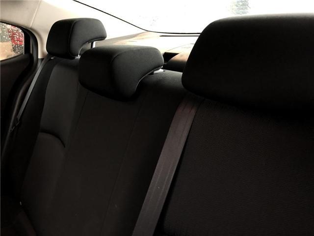 2016 Mazda Mazda3  (Stk: U3775) in Kitchener - Image 21 of 24