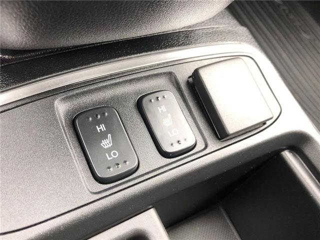 2015 Honda CR-V Touring (Stk: 57203A) in Scarborough - Image 12 of 18