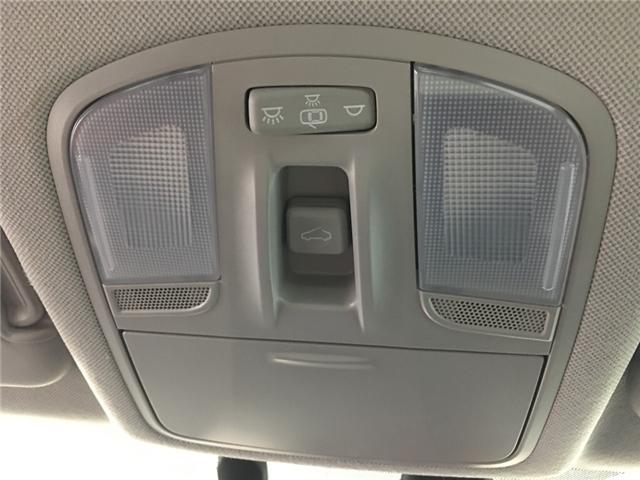 2018 Hyundai Elantra GL SE (Stk: 34455EW) in Belleville - Image 11 of 28