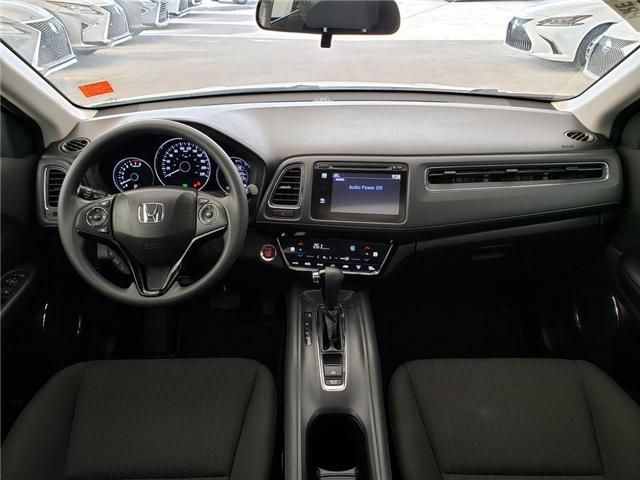 2017 Honda HR-V EX (Stk: L19300A) in Calgary - Image 2 of 27