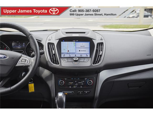 2018 Ford Escape SEL (Stk: 79334) in Hamilton - Image 14 of 20