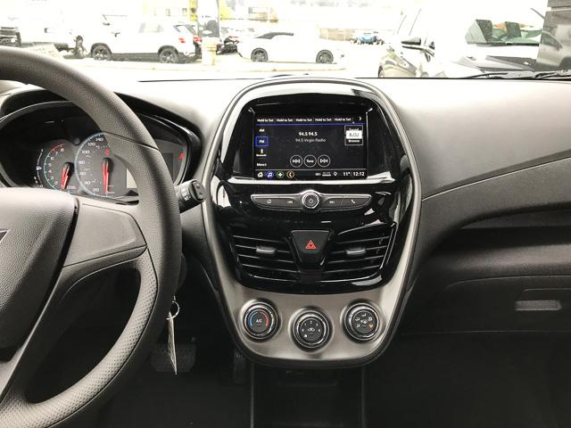 2019 Chevrolet Spark LS CVT (Stk: 9P09740) in North Vancouver - Image 7 of 13
