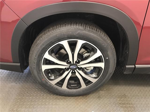2019 Subaru Forester 2.5i Limited (Stk: 204598) in Lethbridge - Image 9 of 30