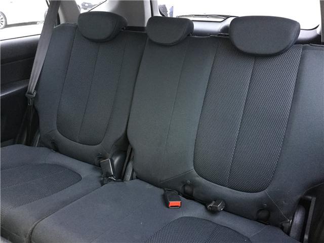 2012 Kia Rondo EX (Stk: 7659H) in Markham - Image 7 of 14