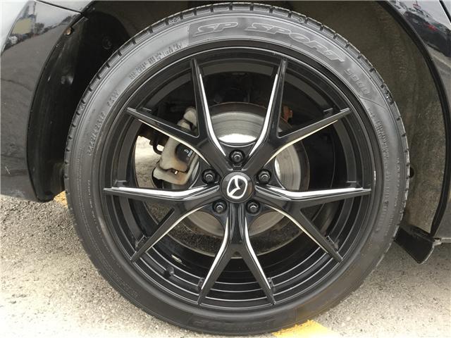 2016 Mazda MAZDA6 GT (Stk: 7661H) in Markham - Image 22 of 22