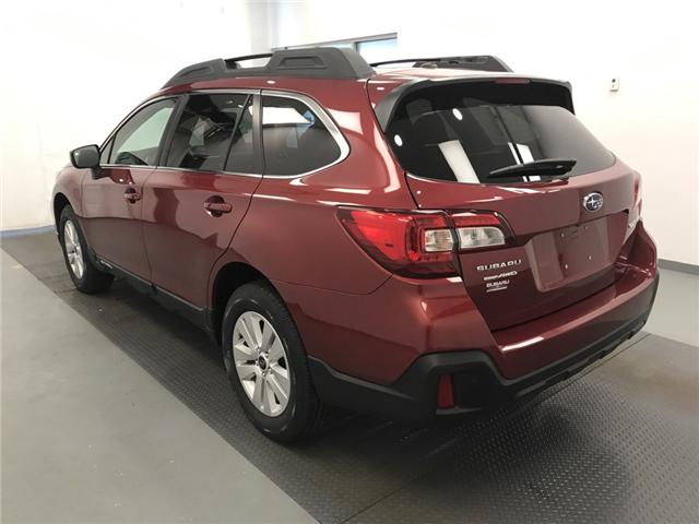 2019 Subaru Outback 2.5i Touring (Stk: 204593) in Lethbridge - Image 3 of 29