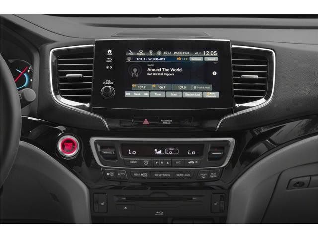 2019 Honda Pilot Touring (Stk: 19153) in Simcoe - Image 2 of 2
