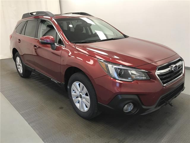 2019 Subaru Outback 2.5i Touring (Stk: 204593) in Lethbridge - Image 7 of 29
