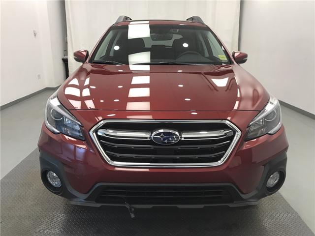 2019 Subaru Outback 2.5i Touring (Stk: 204593) in Lethbridge - Image 8 of 29