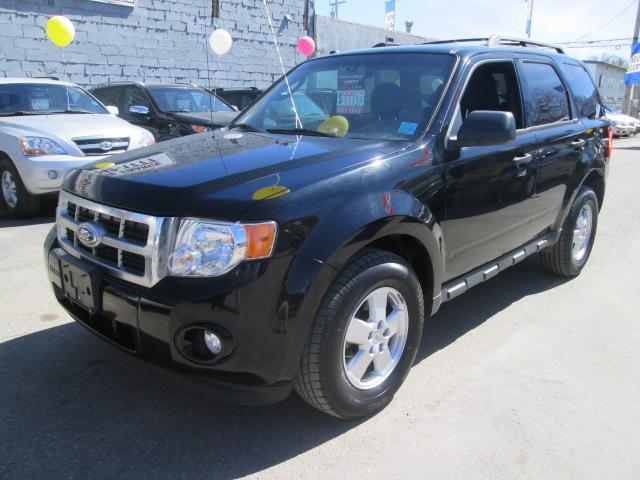 2012 Ford Escape XLT (Stk: bp609) in Saskatoon - Image 2 of 17