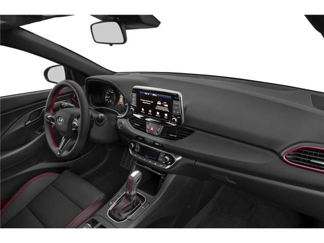 2019 Hyundai Elantra GT N Line Ultimate (Stk: 091472) in Whitby - Image 9 of 9