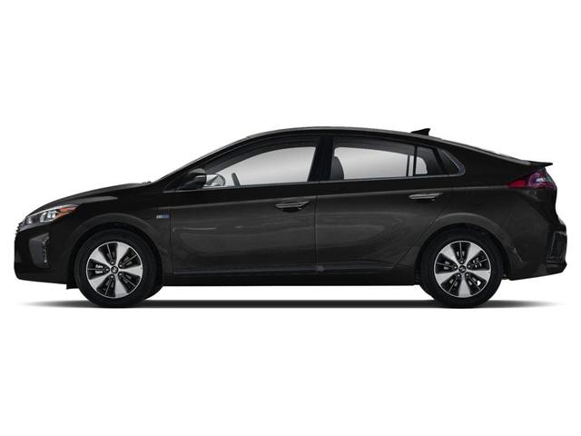 2019 Hyundai Ioniq Plug-In Hybrid  (Stk: 147670) in Whitby - Image 2 of 3