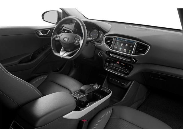 2019 Hyundai Ioniq Plug-In Hybrid  (Stk: 147670) in Whitby - Image 3 of 3