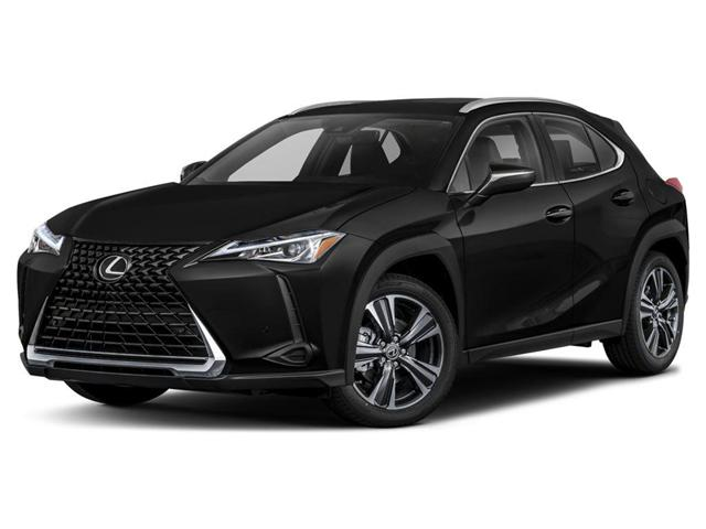 2019 Lexus UX 200 Base (Stk: 193377) in Kitchener - Image 1 of 9
