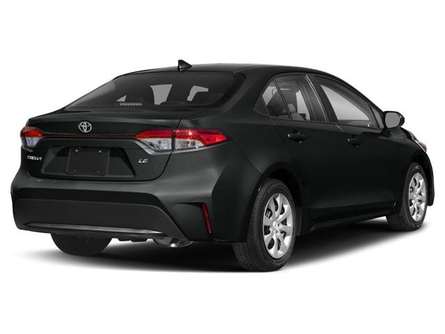 2020 Toyota Corolla L (Stk: 200004) in Kitchener - Image 3 of 9