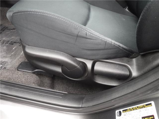 2010 Mazda Mazda3 GT (Stk: ST1668) in Calgary - Image 11 of 25