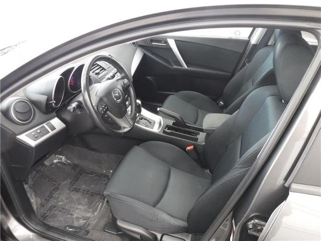 2010 Mazda Mazda3 GT (Stk: ST1668) in Calgary - Image 13 of 25
