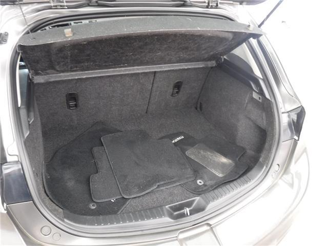 2010 Mazda Mazda3 GT (Stk: ST1668) in Calgary - Image 21 of 25