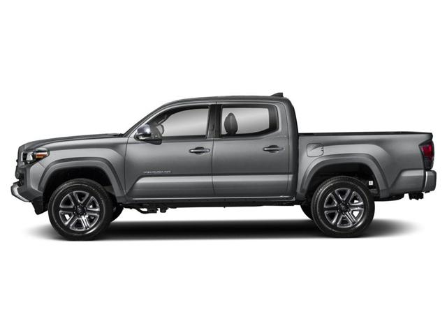2019 Toyota Tacoma Limited V6 (Stk: D9048) in Peterborough - Image 2 of 9