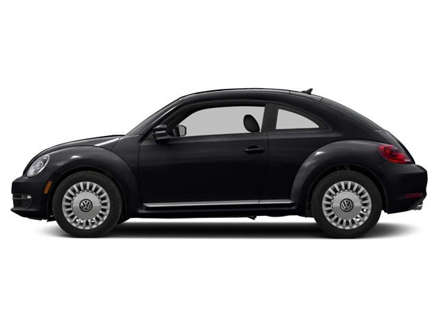 2016 Volkswagen Beetle  (Stk: MM894) in Miramichi - Image 2 of 10