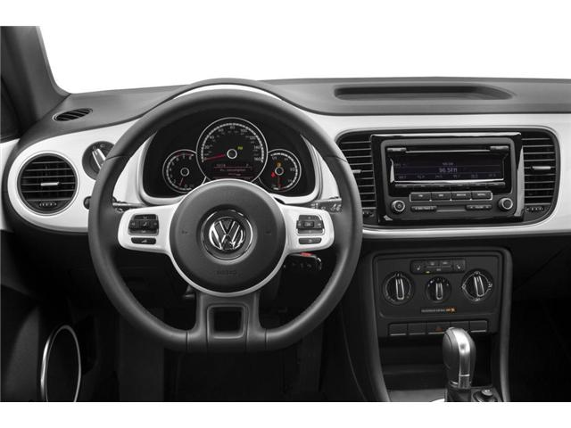 2016 Volkswagen Beetle  (Stk: MM894) in Miramichi - Image 4 of 10