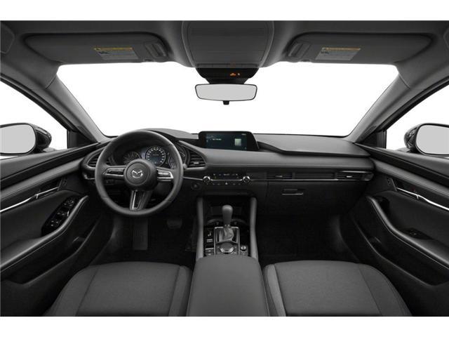 2019 Mazda Mazda3 GS (Stk: 19311) in Miramichi - Image 5 of 9