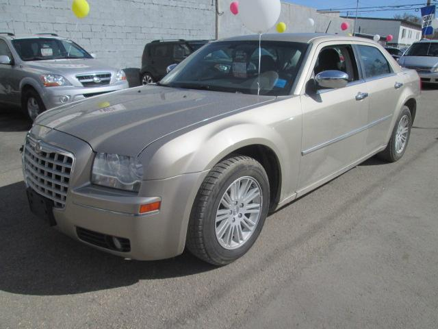 2008 Chrysler 300 Touring (Stk: bp350) in Saskatoon - Image 2 of 18