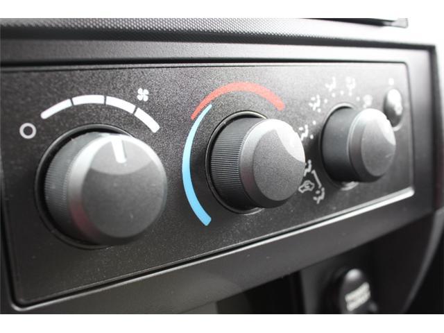 2008 Dodge Dakota SXT (Stk: D318156C) in Courtenay - Image 15 of 27