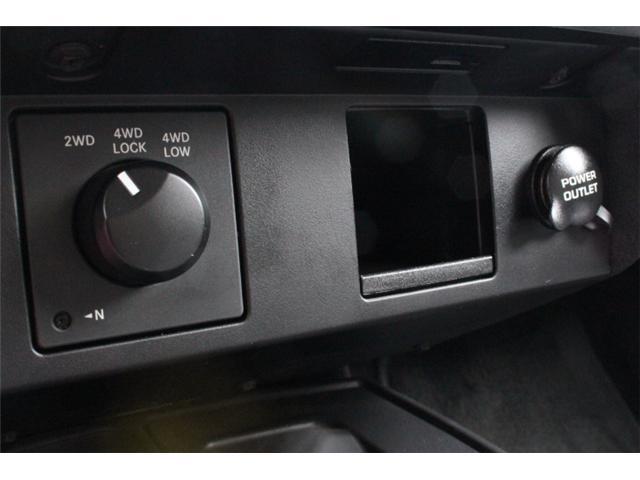 2008 Dodge Dakota SXT (Stk: D318156C) in Courtenay - Image 16 of 27