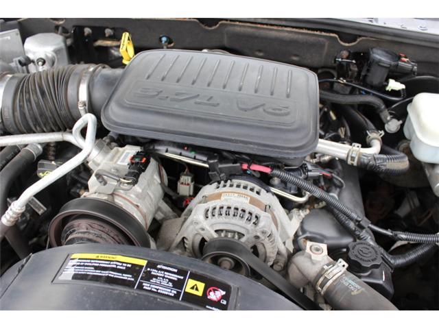 2008 Dodge Dakota SXT (Stk: D318156C) in Courtenay - Image 27 of 27