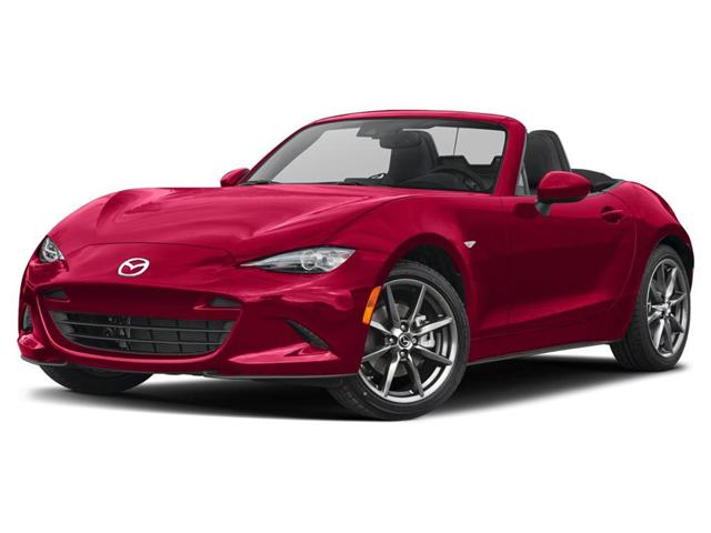 2019 Mazda MX-5 GT (Stk: 20202) in Gloucester - Image 1 of 8