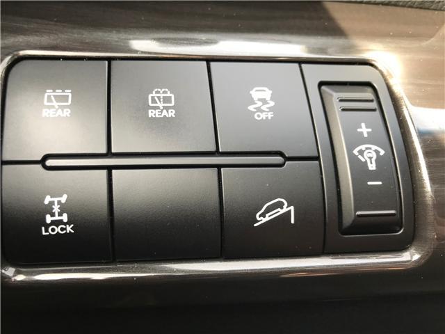 2012 Kia Sorento EX V6 (Stk: 21389A) in Edmonton - Image 22 of 29