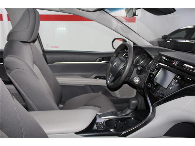 2018 Toyota Camry L (Stk: 297877S) in Markham - Image 15 of 24