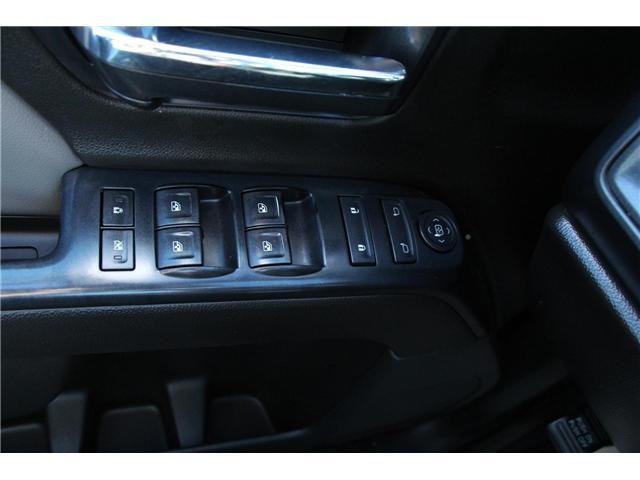 2014 Chevrolet Silverado 1500  (Stk: P9077) in Headingley - Image 15 of 22