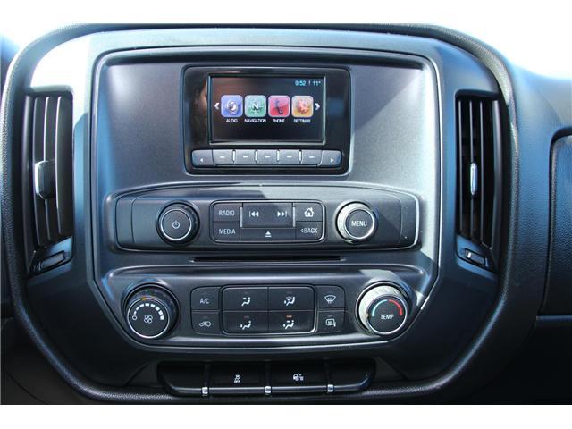 2014 Chevrolet Silverado 1500  (Stk: P9077) in Headingley - Image 17 of 22
