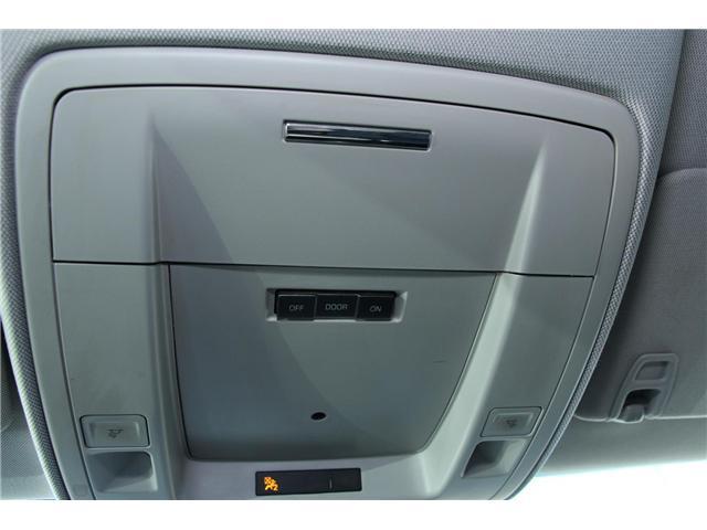 2014 Chevrolet Silverado 1500  (Stk: P9077) in Headingley - Image 20 of 22
