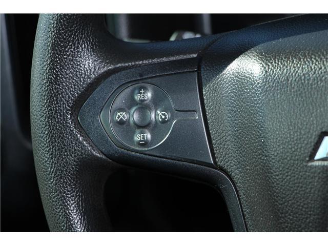 2014 Chevrolet Silverado 1500  (Stk: P9077) in Headingley - Image 22 of 22