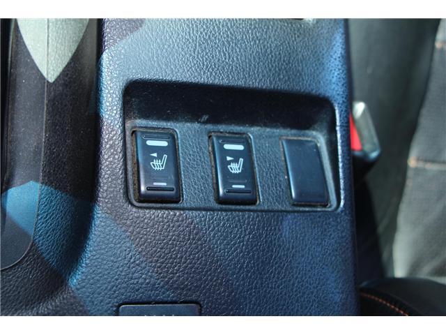 2004 Nissan 350Z Base (Stk: P9081) in Headingley - Image 14 of 21