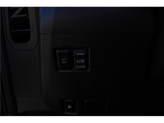 2004 Nissan 350Z Base (Stk: P9081) in Headingley - Image 16 of 21