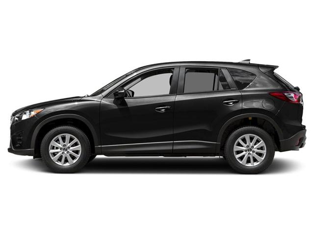 2016 Mazda CX-5 GS (Stk: P17430) in Whitby - Image 2 of 9