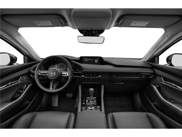 2019 Mazda Mazda3 GT (Stk: 190353) in Whitby - Image 5 of 9