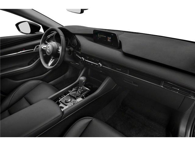 2019 Mazda Mazda3 GT (Stk: 190353) in Whitby - Image 9 of 9