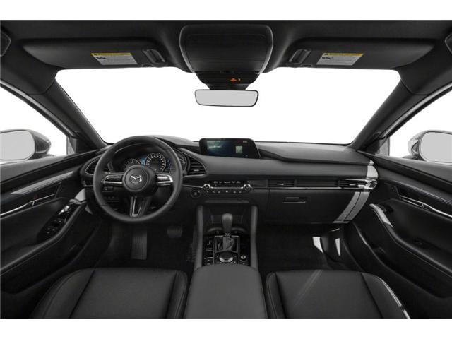 2019 Mazda Mazda3  (Stk: 190355) in Whitby - Image 5 of 9
